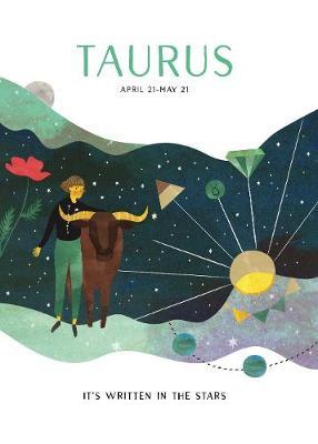 Astrology: Taurus