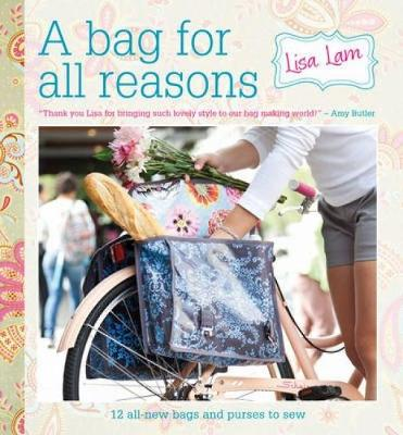 Bag For All Reasons A