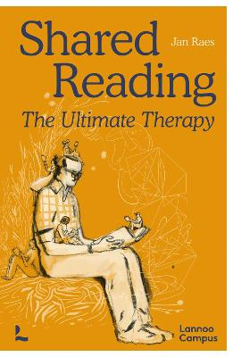 Shared Reading: The Ultimate Therapy