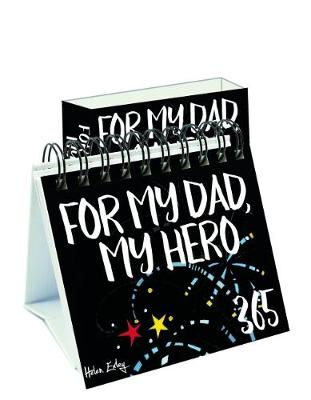 365 My Dad My Hero