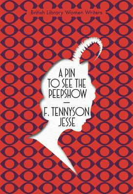 A Pin to See the Peepshow