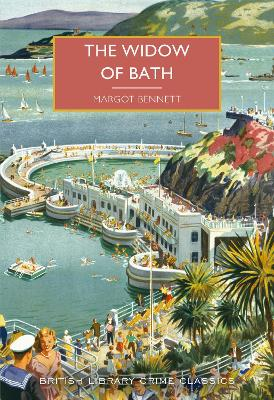 Widow Of Bath The