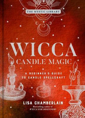 Wicca Candle Magic