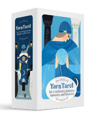 Yarn Tarot
