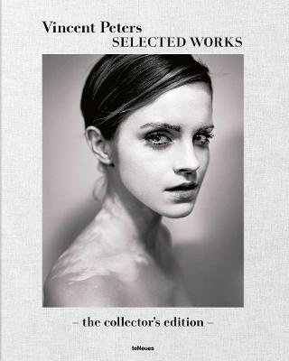 Selected Works: The Collector's Edition