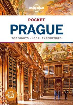 Pocket Prague 6 May 2021