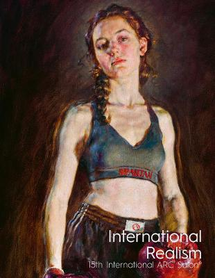 International Realism: 15th International ARC Salon