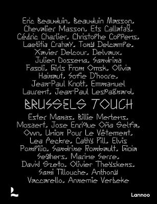 Brussels Touch