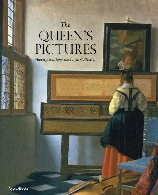 The Queen's Pictures: Masterpieces from the Royal Collection