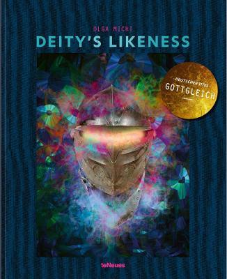 Deity's Likeness