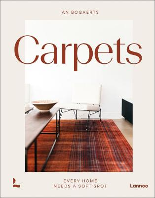 Carpets: Designs, Patterns & Motifs