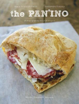 The Pan'ino