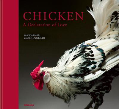 Chicken: A Declaration of Love