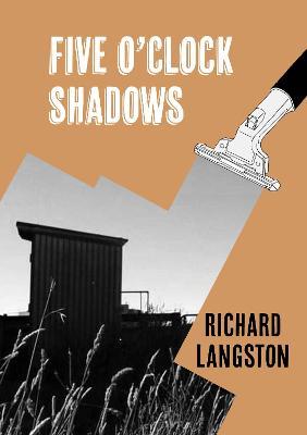 Five Oclock Shadow