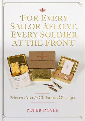 For Every sailor Afloat Every Soldier At The Front