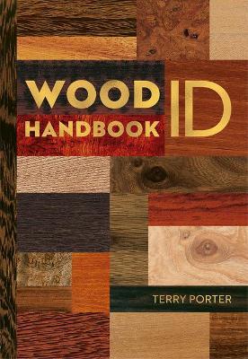 Wood ID Handbook