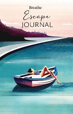 Escape Journal
