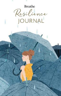 Resilience Journal