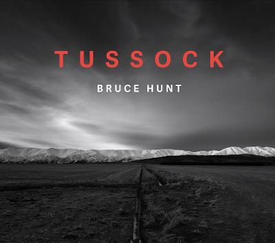 Tussock