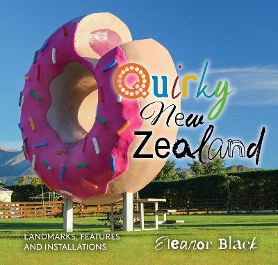 Quirky New Zealand
