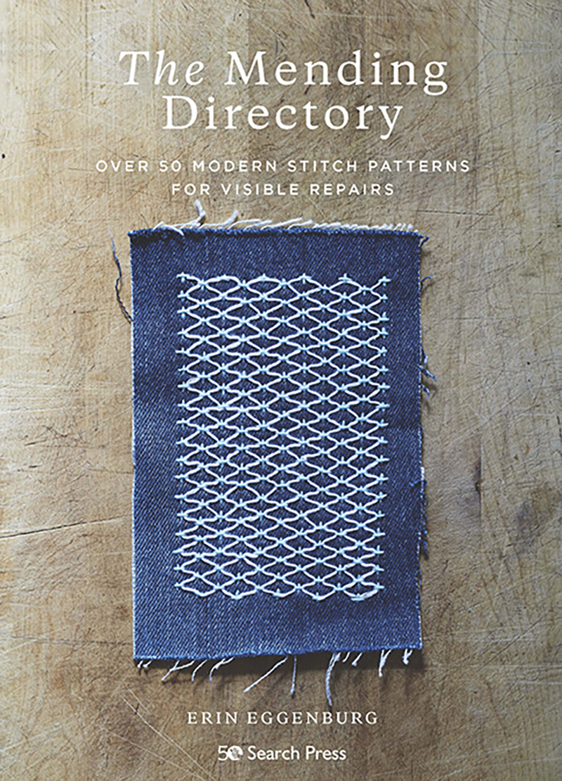 Mending Directory The