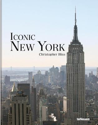 Iconic New York