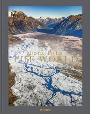 The World: Hand-signed Special Edition