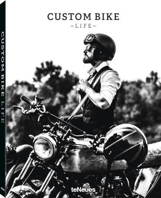 Custom Bike Life
