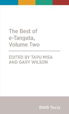 The Best of e-Tangata, Volume 2