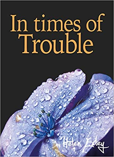 Jewels In Times Of Trouble
