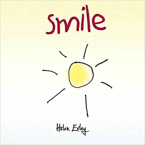 Sparkle Smile