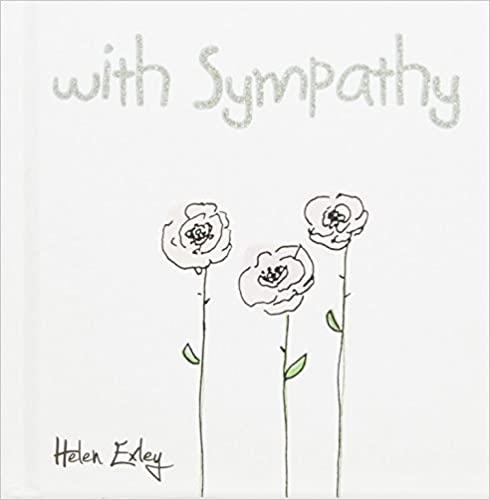 Sparkle With Sympathy