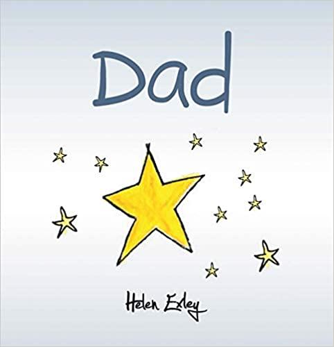 Sparkle Dad