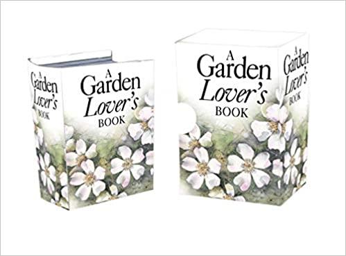 Jewels A Garden Lovers Book