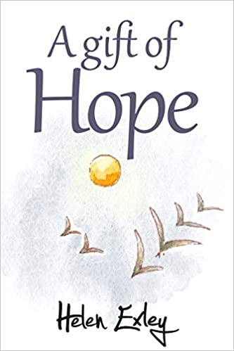 Jewels A Gift Of Hope