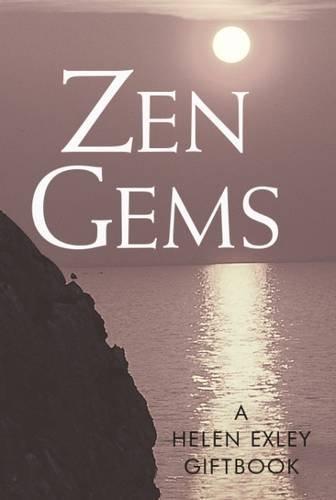 Jewels Zen Gems