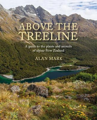 Above the Treeline (revised) Pub Feb 2021