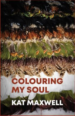 Colouring My Soul