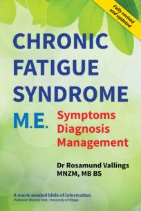 Chronic Fatigue Syndrome M E