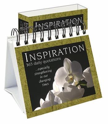 365 Inspiration