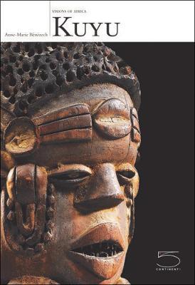 Visions of Africa: Kuyu
