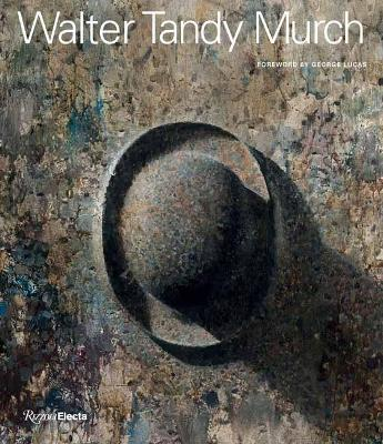 Walter Tandy Murch: Paintings and Drawings, 1925-1967