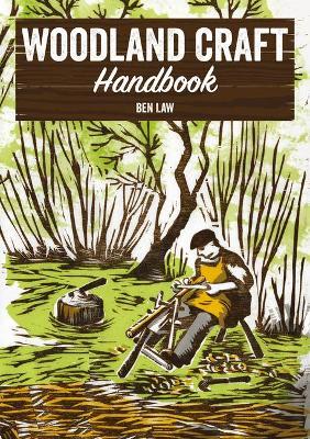 Woodland Craft Handbook