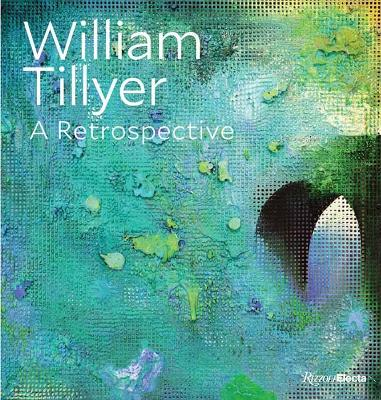 William Tillyer: A Retrospective