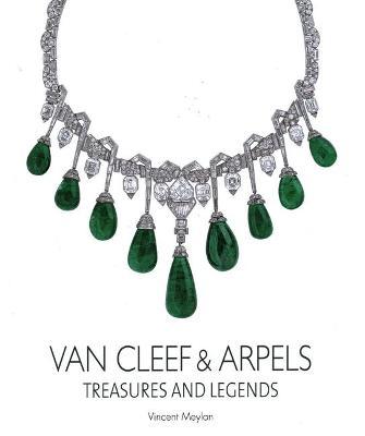 Van Cleef and Arpels