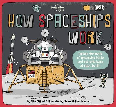 How Spaceships Work