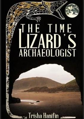 Time Lizard's Archaeologist
