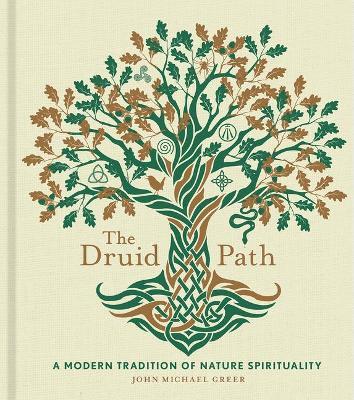 Druid Path