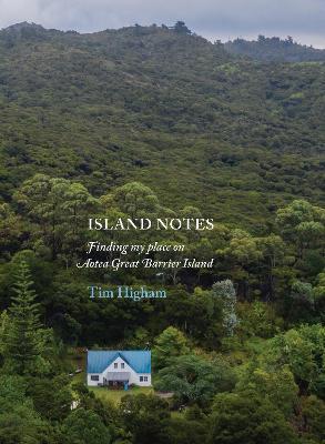 Island Notes