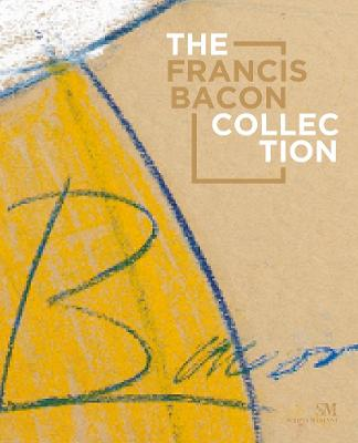 Francis Bacon Collection